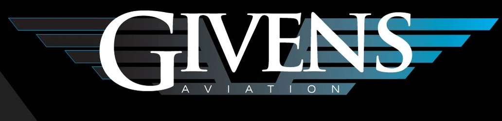 www.givensaviation.com