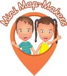 Get Children Mapping!