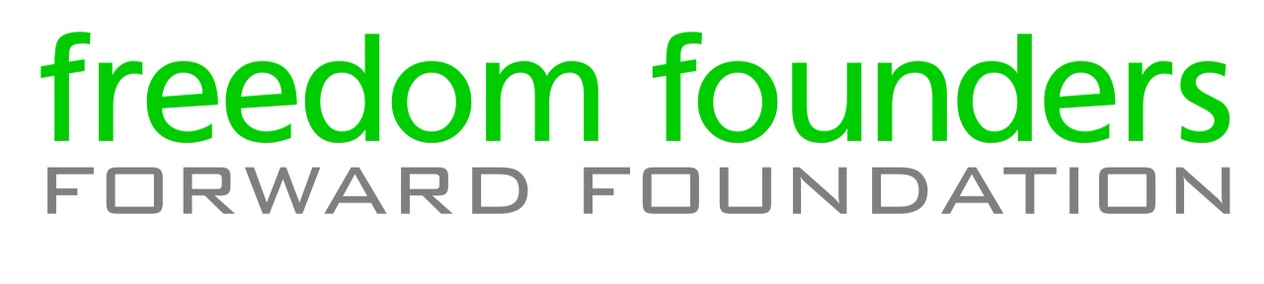 Freedom Founders Forward Foundation