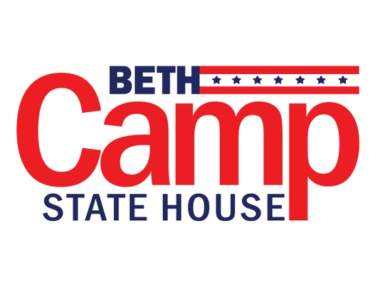 Elect Beth Camp for Georgia House District 131 (Republican)