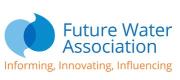 The Future Water Association is the business support organisation