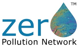 Zero Pollution Network