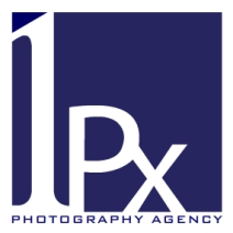 1PX Photo Agency