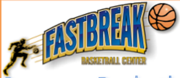 Fastbreak Basketball Center