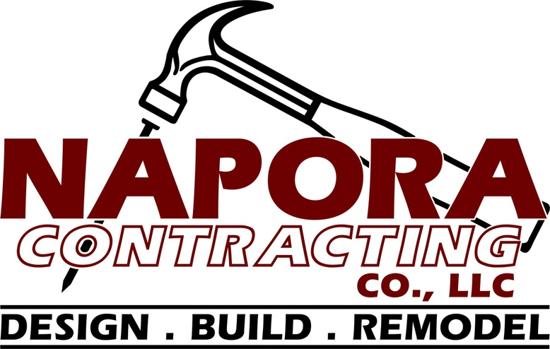 Napora Contracting Co., LLC