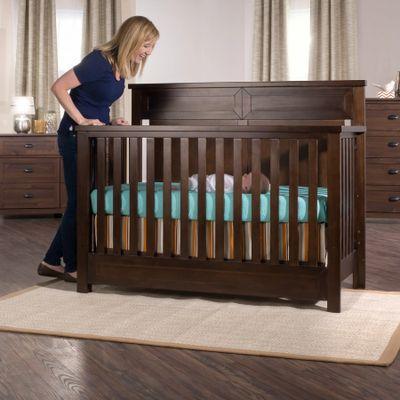 Child Craft Cribs Sauder Furniture Store Outlet