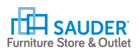 Sauder FurnitureStore & Outlet