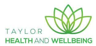 Taylor Health and Wellbeing