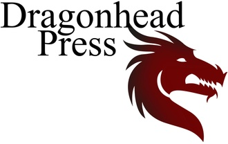 Dragonhead Press