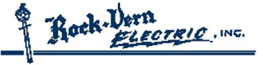 Rock-Vern Electic Inc