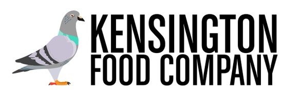 Kensington food company