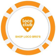 Shop Loco Bro's supporting Local Shopping In Montrose, Delta, Gunnison, Ouray and Ridgway Colorado
