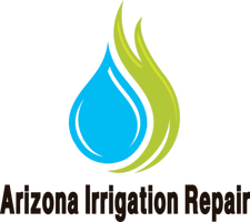 Arizona Irrigation Repair LLC