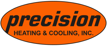 Precision Heating & Cooling Inc