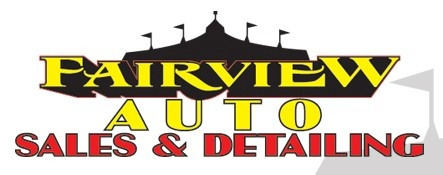 FAIRVIEW AUTO SALES and DETAILING