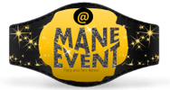 A Mane Event Party and Tent Rental
