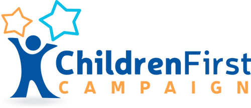 Children First Campaign