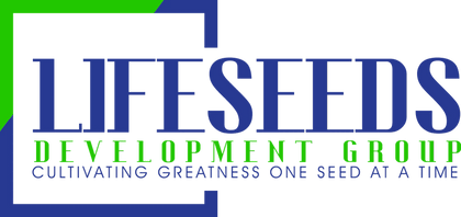 LIFESEEDS LLC