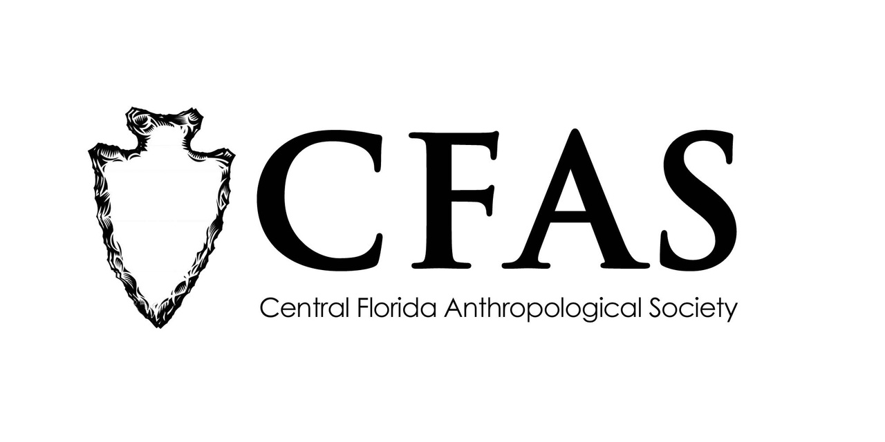 Central Florida Anthropological Society