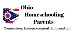 Ohio Homeschooling Parents