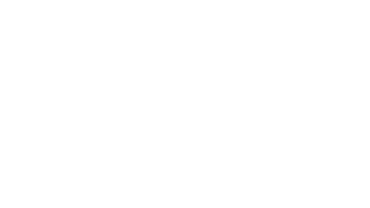 The Anatomy of a Great Deception Trilogy