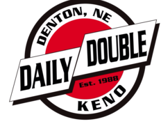Denton Daily Double