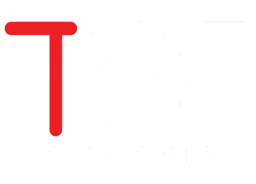 Tribe Sports Group