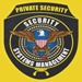 Security Systems Management Inc.
