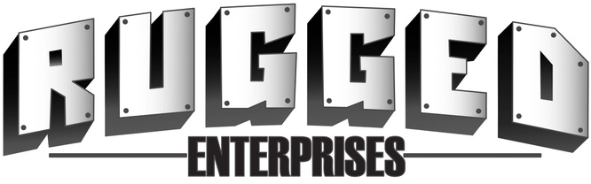 Rugged Enterprises