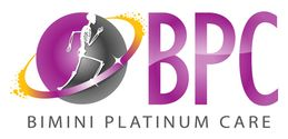 Bimini Platinum Care L.L.C.
