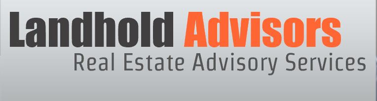 Landhold Advisors, Inc.