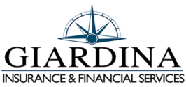 Giardina Insurance and Financial Services