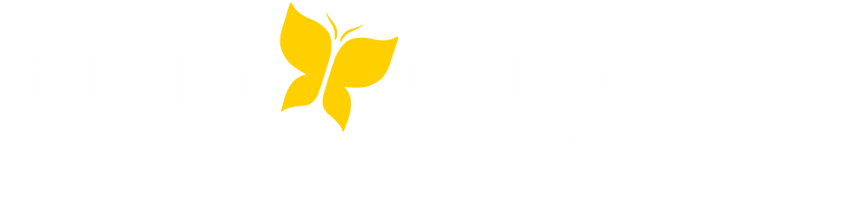 Liam Michael Foundation