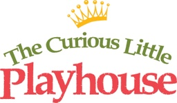 curiouslittleplayhouse