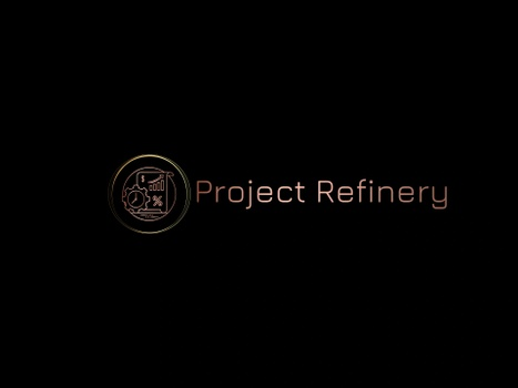Project Refinery