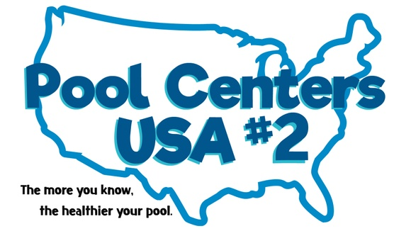Pool Centers USA #2