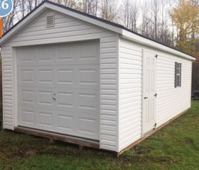 "<img src=""sheds.png"" alt=""Sheds for sale in niagara county"">"