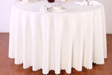Hertfordshire Table Linen Hire