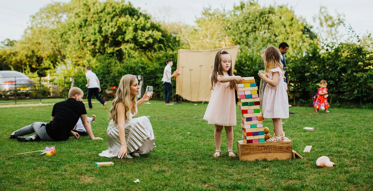 East England Giant Games Hire Vintage Garden, Fete Games, Lawn Games, Vintage Games, Wooden Games,