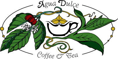 Agua Dulce Coffee & Tea Room