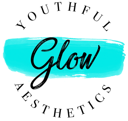 Welcome to Youthful GLOW Aesthetics