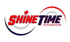 Shine Time Auto Detailing
