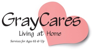 GrayCares Living at Home, Inc.
