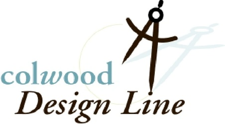 Colwood Design Line