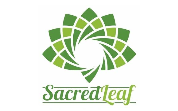 Sacred Leaf CBD Tinctures Coupon code