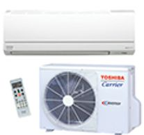 Ductless Systems