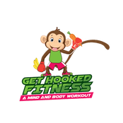 Get Hooked Fitness