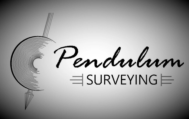 PENDULUM SURVEYING