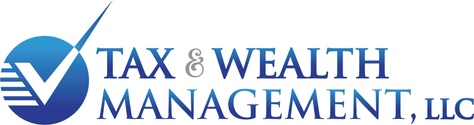 Tax and Wealth Management