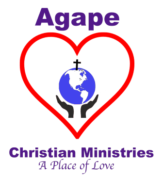 Agape Christian Ministries
